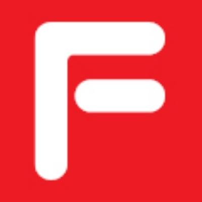 Logo van FEBO