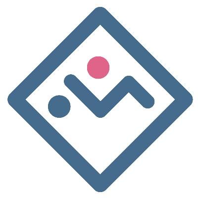 株式会社エムケークリーンのロゴ