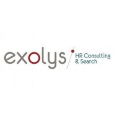 Logo Exolys