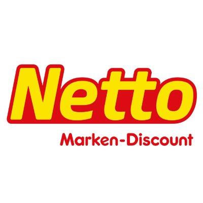 Netto Marken-Discount-Logo
