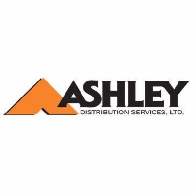 Ashley Distribution Services logo