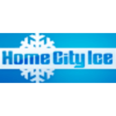 Home City Ice Careers and Employment | Indeed com