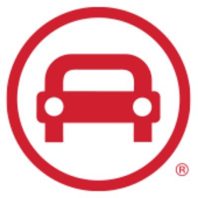 Autopart International logo