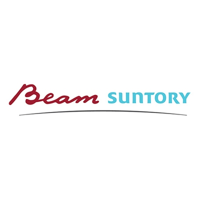 Logo Beam Suntory