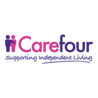 Carefour Services Ltd logo