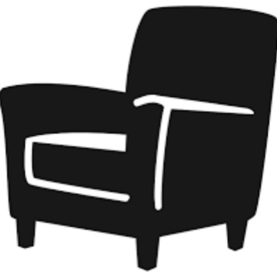 Working At American Signature Furniture In Thomasville, GA: Employee  Reviews | Indeed.com