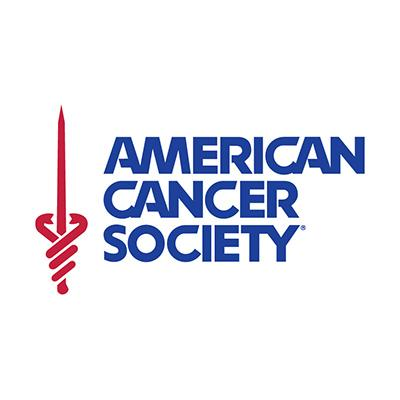 Image result for american cancer society
