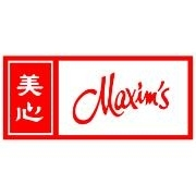 Maxim's Caterers Limited