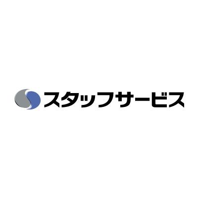 株式会社スタッフサービス オー人事netのロゴ