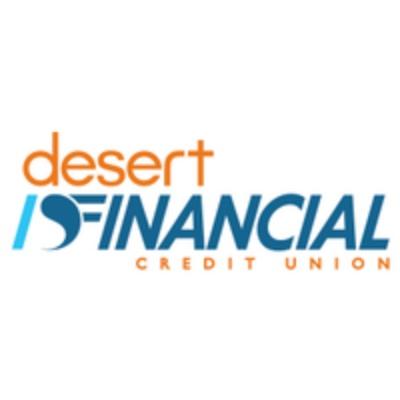 Desert Financial Credit Union Teller 6 Salaries