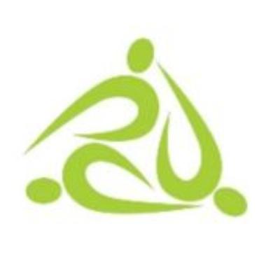 Eishtec logo