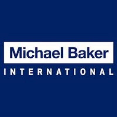 Working at Michael Baker International: 91 Reviews | Indeed com