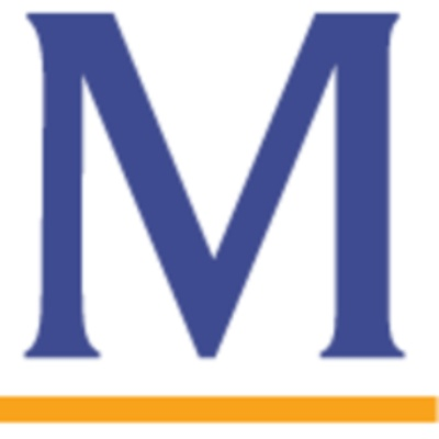 Marberg Staffing logo