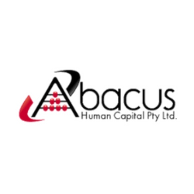 Abacus Human Capital logo
