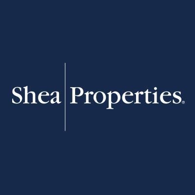 Shea Homes New Home Sales Consultant Salaries In The United States Indeed Com