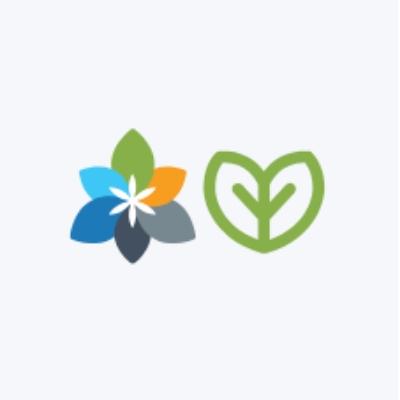 Natural Partners Fullscript logo