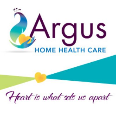 How Much Does Argus Home Health Care Pay Indeed Com