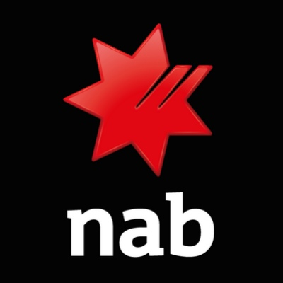 Working as a Customer Service Representative at NAB