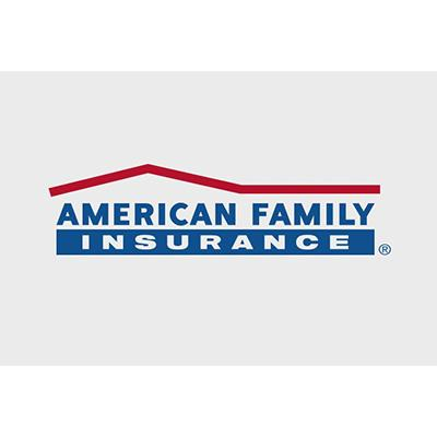 How Much Does American Family Insurance Pay Indeed Com