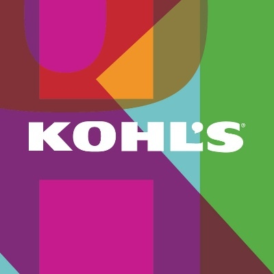 Working At Kohls In Tallahassee Fl Employee Reviews Indeedcom