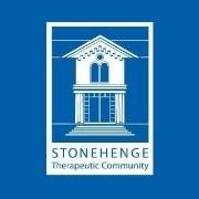 Stonehenge Therapeutic Community logo