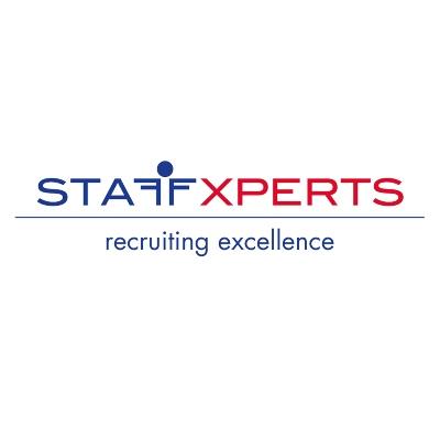 STAFFXPERTS GmbH-Logo