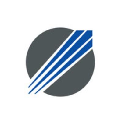 logotipo de la empresa Metalsa