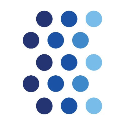 Logo Atlas Healthcare