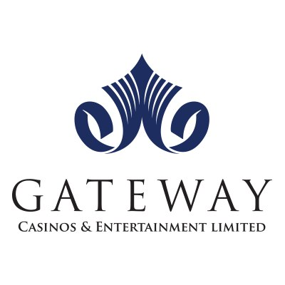 Gateway Casinos & Entertainment Limited logo