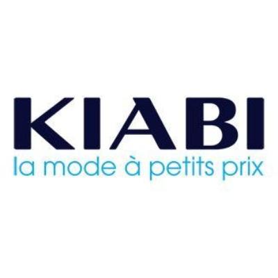 8c935722094 Trabajar en Kiabi  106 valoraciones