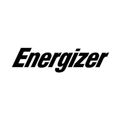 Logo firmy - Energizer
