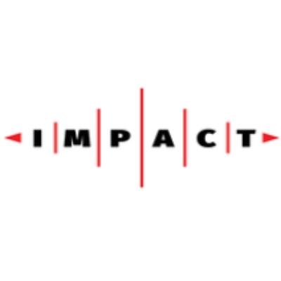 Impact Safety Solutions Ltd. logo
