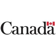 Logo Centre national des recherches Canada