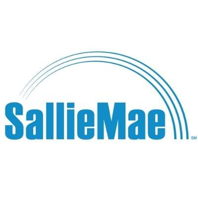 working as a call center representative at sallie mae employee reviews indeedcom