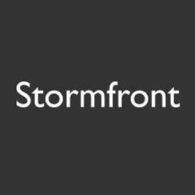 Storm Front Retail Ltd logo