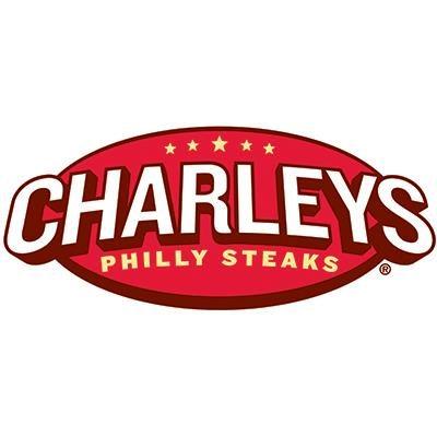 Charley's Phily Steak, KP Woodfield Inc.