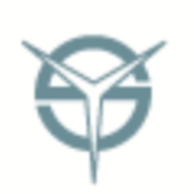 淀川食品株式会社のロゴ