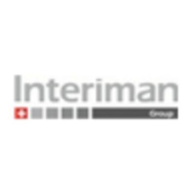 Logo Interiman Group