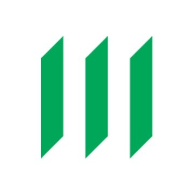 Manulife company logo