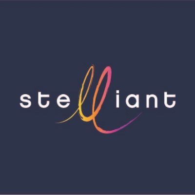 Logo Stelliant