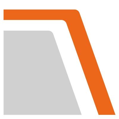 ViGEM GmbH-Logo