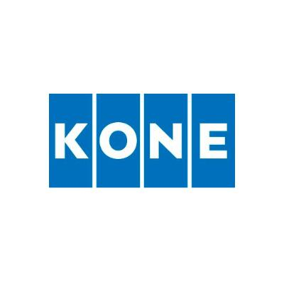 KONE Careers and Employment | Indeed com