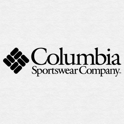 a92efc9f9 Working at Columbia Sportswear in Portland, OR: Employee Reviews ...