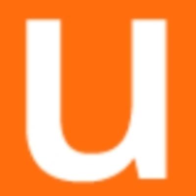 uExamS logo