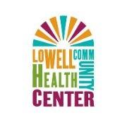 Lowell Community Health Center