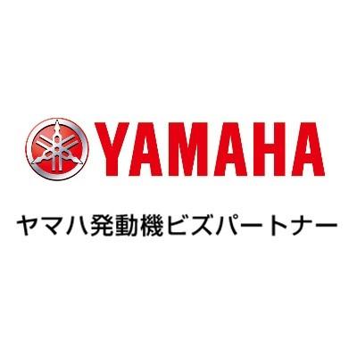 ヤマハ発動機ビズパートナー株式会社のロゴ