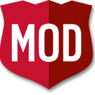 Mod Pizza Careers And Employment Indeedcouk
