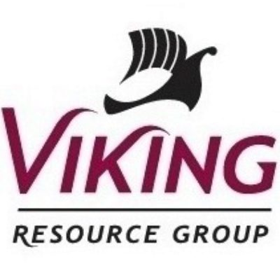 Working at Viking Resource Group in Danbury, CT: Employee