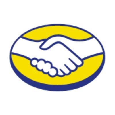 logotipo de la empresa Mercado Livre