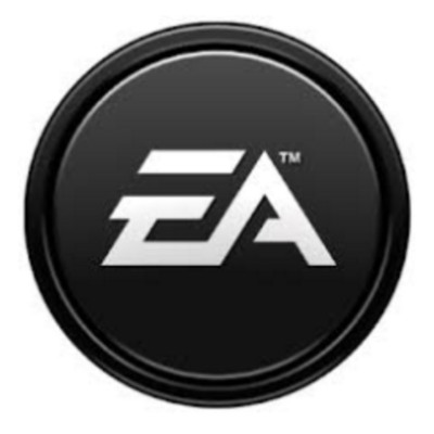 Working At Electronic Arts In Burnaby BC Employee Reviews